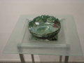 Ceramika-Raku_0003_IMG_5878