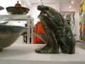 Ceramika-Raku_0006_IMG_5874