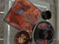 Ceramika-Raku_0008_IMG_5872