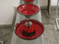 Ceramika-Raku_0009_IMG_5871