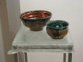 Ceramika-Raku_0013_IMG_5867