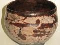 Ceramika-Raku_0014_IMG_5701