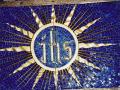 Mozaika-Sakralna_0000_skanuj0007