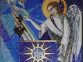 Mozaika-Sakralna_0001_skanuj0006 (1)
