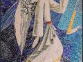 Mozaika-Sakralna_0002_skanuj0005