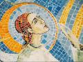 Mozaika-Sakralna_0003_skanuj0004