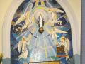 Mozaika-Sakralna_0004_skanuj0003