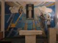 Mozaika-Sakralna_0006_050-(2)