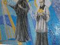 Mozaika-Sakralna_0007_031