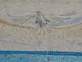Mozaika-Sakralna_0008_030-(2)