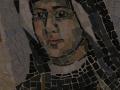 Mozaika-Sakralna_0009_029