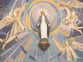 Mozaika-Sakralna_0010_skanuj0051