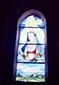 Witraz-sakralny_0021_madonna-lub