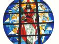 Witraz-sakralny_0034_Chrystus-Król