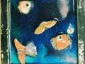 CERAMIKA_0010_rybki-w-kw