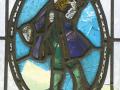 Konserwacja-Witrazy_0026_M1