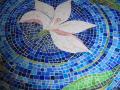 MOZAIKA_0000_mozaika-stół-kw