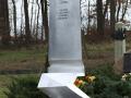 Realizacje-Publiczne_0001_Pomnik-Katastrofy-Smoleńskiej