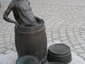 Realizacje-Publiczne_0007_Bachusik-1----Zielona-Gora