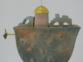 Rzezba-ceramika_0001_statek-do-Salamanki
