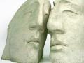 Rzezba-ceramika_0002_przytuleni4-KW