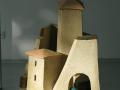 Rzezba-ceramika_0006_MIASTECZKO-KLAUSTROFOBICZNE-3