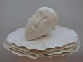 Rzezba-ceramika_0011_głowa-rzymska