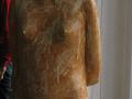 Rzezba-ceramika_0012_dziewczyna