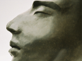 Rzezba-ceramika_0014_czarna-głowa-kw15