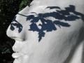 Rzezba-ceramika_0015_biały-z-cieniem-kw15