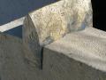 Rzezba-ceramika_0017_BALANS0