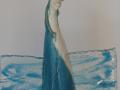 Rzezba-ceramika_0019_anioł-niebieski