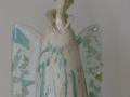 Rzezba-ceramika_0020_anioł-dropiaty