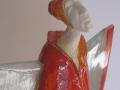 Rzezba-ceramika_0021_ANIOLCZER-KW