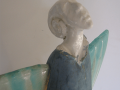 Rzezba-ceramika_0022_aniol--bł-kw15