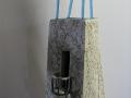 Rzezba-ceramika_0024_wieża