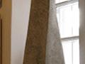 Rzezba-ceramika_0027_wieża-Azkebanu1