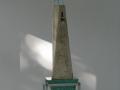 Rzezba-ceramika_0028_wież-azkebanu