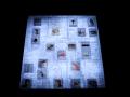 Swiatłoczule_0000_DSC_6900