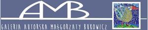 AMB Bukowicz  Galeria Autorska
